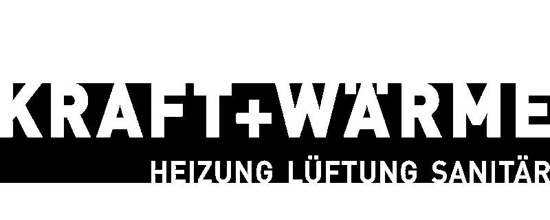 KRAFT & WÄRME Heizung-Lüftung-Sanitär GmbH
